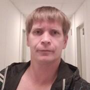 Руслан, 42, г.Благовещенск
