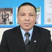 Ерлан 48 Астана