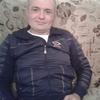 гарник, 42, г.Ереван