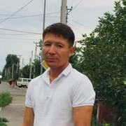Хурсанд 35 Алматы́