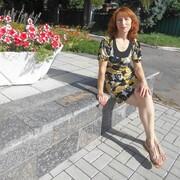 Ирина 47 Кролевец