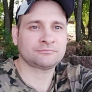 Олег, 35, г.Черкассы