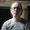 Владимир, 35, г.Заринск