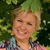майя, 53 года, Овен, Киев