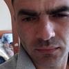 serhio, 32, г.Timisoara