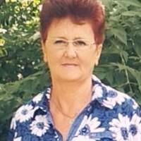 Любовь, 61 год, Скорпион, Черепаново