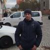 Николас, 34, г.Ческе-Будеёвице