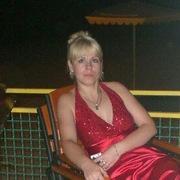 Наталья 41 Гливице