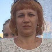 Елена 47 Омск