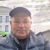 petru, 49, г.Кишинёв