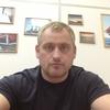 Kirill, 43, г.Прага