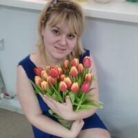 Валентина, 32 года, Весы, Миасс