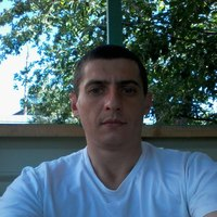 Vadim, 39 лет, Козерог, Железнодорожный