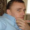 Юра, 39, г.Энгельс