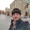 Ильхам, 30, г.Бухара