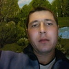 Роман, 36, г.Коксовый