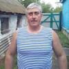 Ангел, 49, г.Бутурлиновка