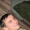 денис, 31, г.Новоаганск