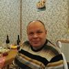Сергей, 58, г.Тверь