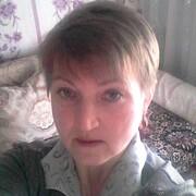 Светлана Вотчель из Кокшетау желает познакомиться с тобой
