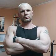 Анатолий 37 Воронеж