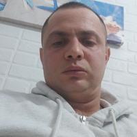 Niku, 32 года, Стрелец, Dublin