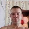 Артем, 34, г.Чита