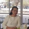 Канышай, 25, г.Бишкек
