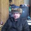 Геннадий, 30, г.Норильск