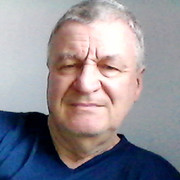 Павел, 66, г.Подольск