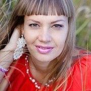 Светлана, 36, г.Сухой Лог