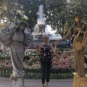 Елена, 45, г.Анадырь (Чукотский АО)