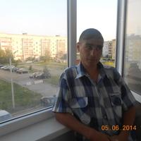 Алекс, 42 года, Козерог, Чебоксары