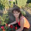 Елена, 52, г.Поронайск