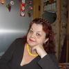 Svetlana, 68, Pereslavl-Zalessky