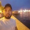 Гайрат, 27, г.Санкт-Петербург