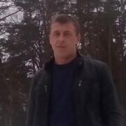 Николай, 29, г.Удомля