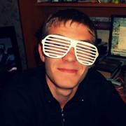 Антон, 25, г.Тымовское