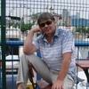 Игорь, 59, г.Уссурийск