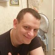 Илья 38 Александров