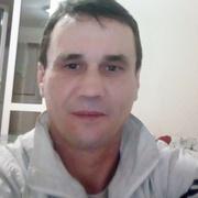 Станислав 43 Ялта