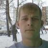 Андрей, 32, г.Вознесенское