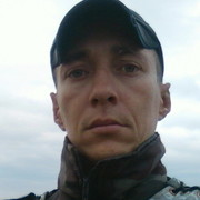 Серёга 37 лет (Весы) Астрахань