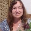 Светлана, 57, г.Карталы