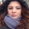 Маша, 33, г.Солнечногорск