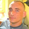 Александр, 38, г.Кемерово