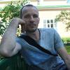 Иван, 40, г.Пенза