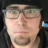 Damon, 32, Grande Prairie