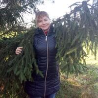 Татьяна, 40 лет, Телец, Киев