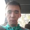 Дамир, 30, г.Павлодар
